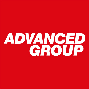 The Advanced Group Of Companies 60