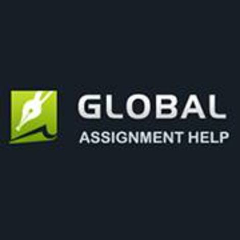 global assignment