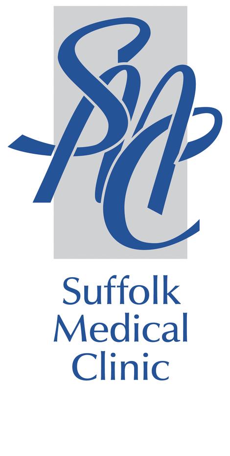 Suffolk Medical Clinic Ltd Sudbury East