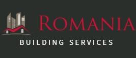 Romania Build