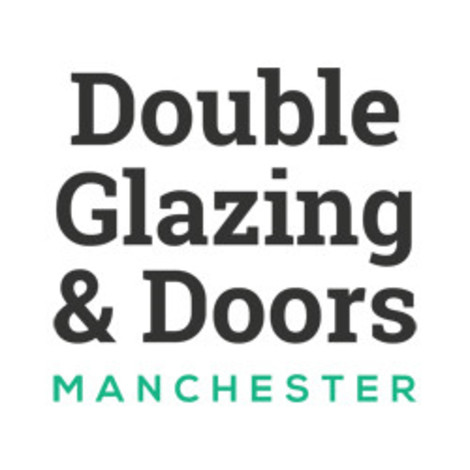 Double glazing doors manchester manchester greater for Double glazing firms