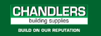 Building Companies And Plastering Companies In London And South East