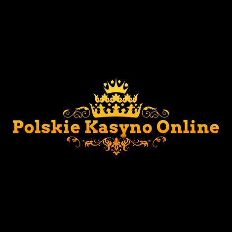 Najlepsze kasyna i metody płatnicze | Kasyno Online