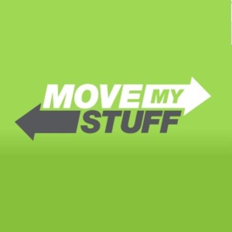 move my stuff stoke on trent staffordshire west. Black Bedroom Furniture Sets. Home Design Ideas