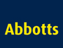 Abbotts Countrywide Lettings
