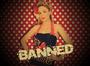 Banned t/a Alternative Wear Ltd