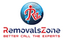 Removals Zone