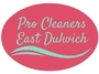 Pro Cleaners East Dulwich