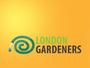 London Gardeners Ltd