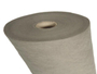 General Purpose/Maintainence Light Weight Plain Absorbent Roll