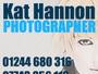 Kat Hannon