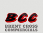 Brent Cross Commercials