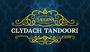 CLYDACH TANDOORI