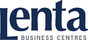 Lenta Business Centres London