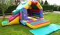 Little Tykes Bouncy Castles