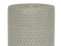 General Purpose/Maintainence Light Weight Absorbent Roll
