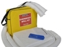 50 Litre General Purpose/Maintenance Kit Bag Spill Kit