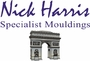 Nick Harris Specialist Mouldings