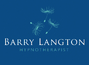 Barry Langton