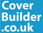 CoverBuilder