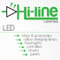 Hi-Line Lighting Ltd