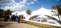 Hire Capri Marquees & Trapeze Marquees