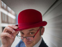 Red Hat Magic