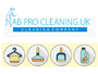 AB Pro Cleaning