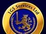 1GS Services Ltd