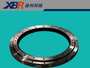 Hyundai excavator swing circle , R130-5 slewing ring bearing
