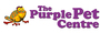 The Purple Pet Centre