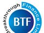 Breakthrough Finance Limited