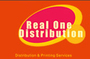 Real One Distribution