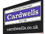 Cardwells Estate Agents Walkden