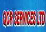 QCR Services