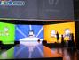 IA8S P8mm indoor advertising panel diplay
