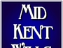 Mid Kent Wills