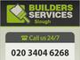 Builders Services Slough