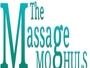 The Massage Moghuls