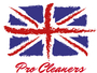 Pro Cleaners Shoreditch
