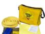 50 Litre Chemical/Universal Performance Spill Kit in a Shoulder Bag