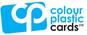 Colour Plastic Cards Ltd