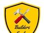 Builders Eccles