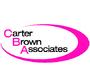 Carter Brown Associates
