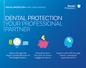 Dental Protection Society