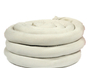 3Metre General Purpose/Maintenance RAPID Absorbent Sock