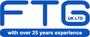 FTG UK Ltd