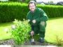 Gardeners Notting Hill