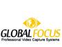Global Focus Ltd
