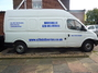 man and van leeds bradford wakefield yorkshire